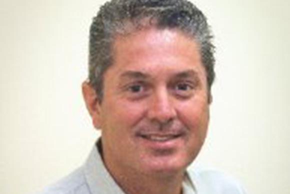Felipe Martin