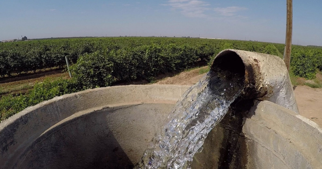 Groundwater Image